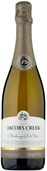 Jacob's Creek Brut Cuvee Chardonnay...